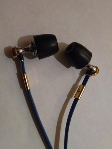 trumpetslostearbuds.jpg