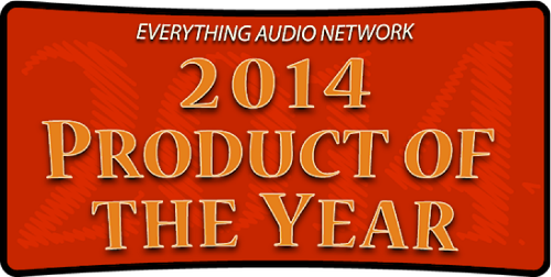EAN_ProductOTY_2014_Transparent-2.png