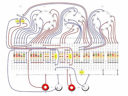 JanMeiersCordaCross-1FilterDiagram.jpg