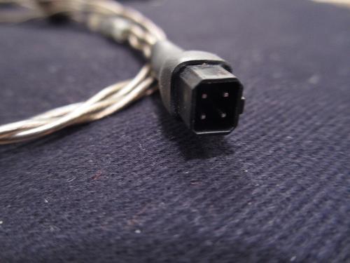 whiplash_cables-18_zpssciakceh.jpg