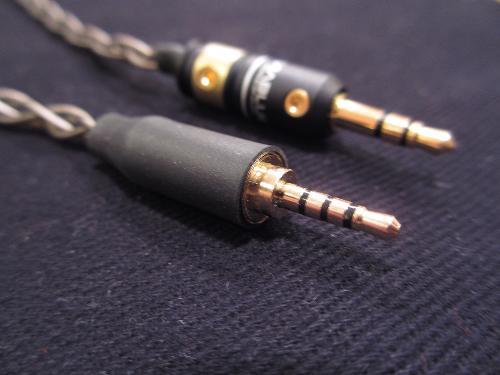whiplash_cables-24_zpselqeodqb.jpg