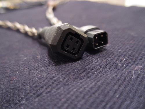 whiplash_cables-25_zpsczknjwp6.jpg