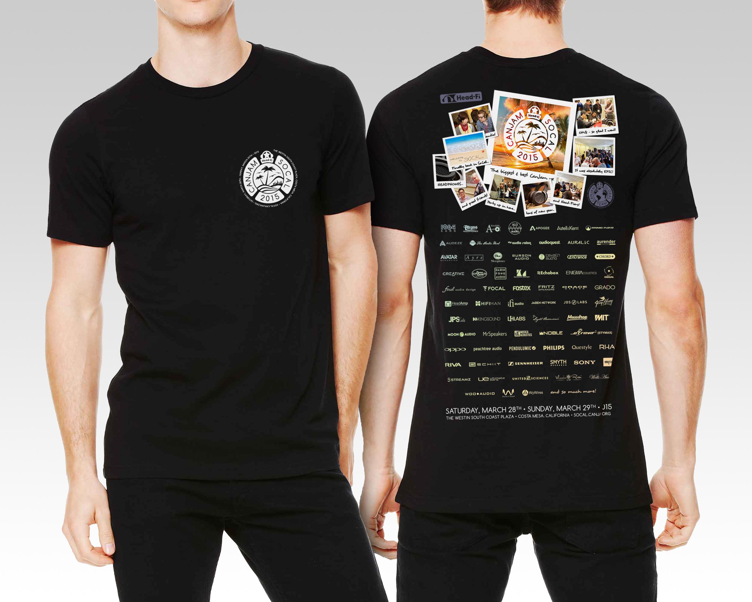CanJamSoCal2015_T-Shirt_Mock-Ups_01aFB.jpg