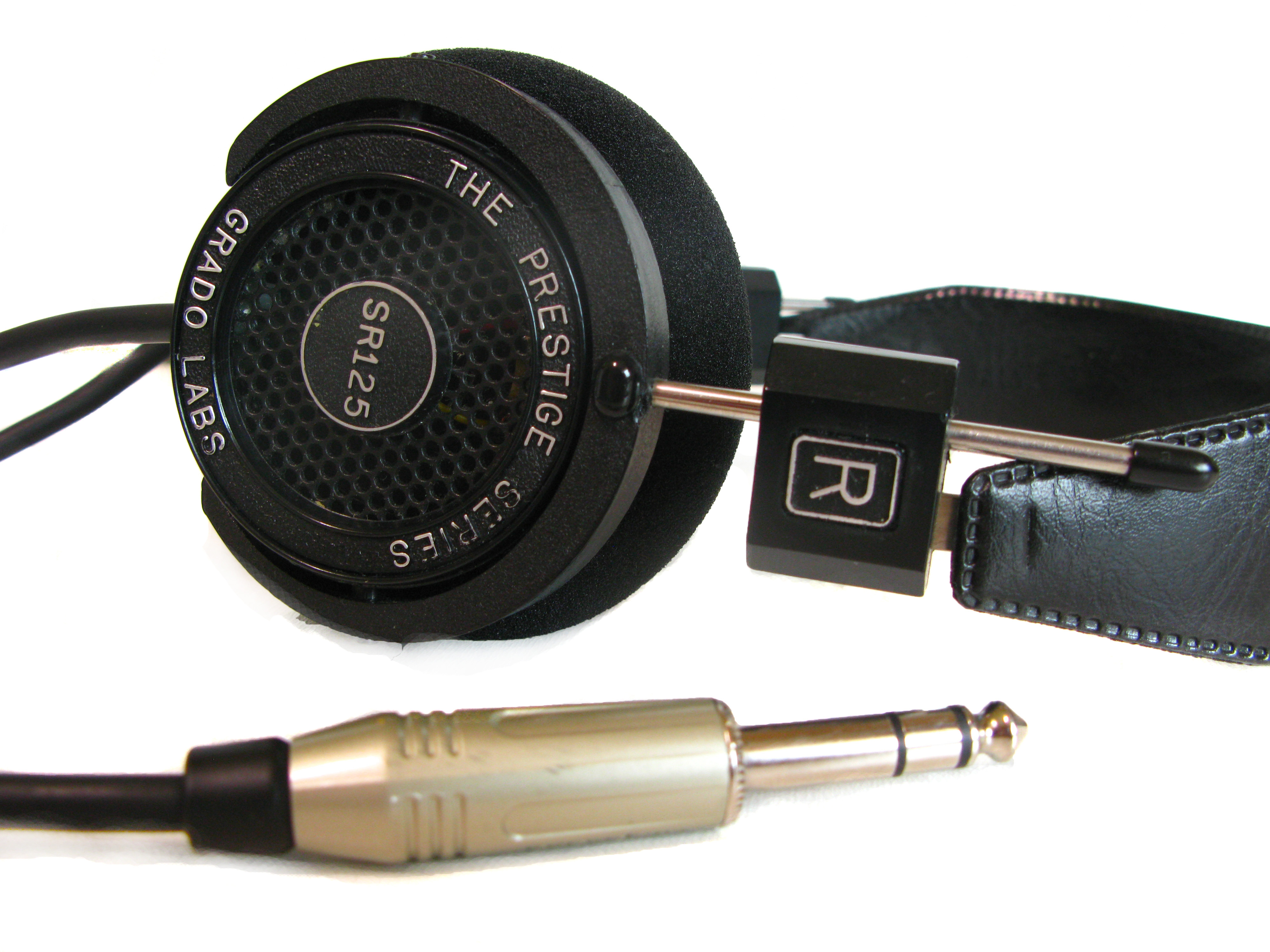 Grado Fan Club Page 1582 Headphone Reviews And Discussion Headphones Wiring Diagram A Quick Retouch With Solder Pair Of New Pads Theyre Bringing Me Awesome Amounts Enjoyment
