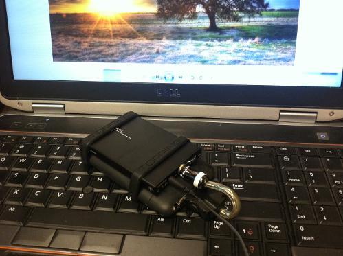 NX2-TouchIV.jpg