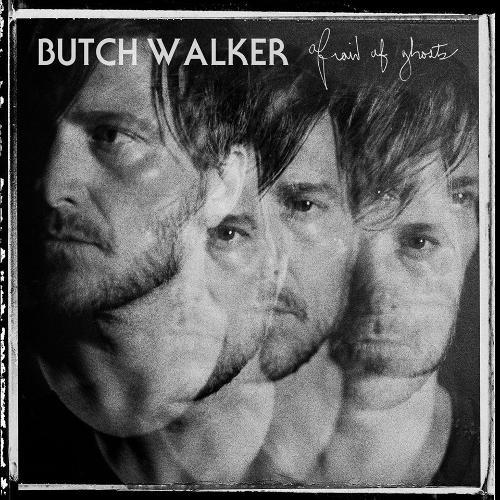 butch-walker-afraid-of-ghosts-album-art.jpg