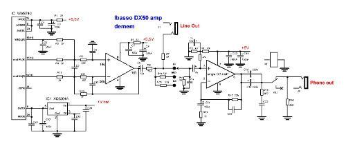 DX50_AMP.jpg