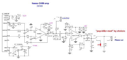 DX50_PMOD.jpg