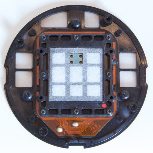 TH500RP_Inside_2_grande.jpg