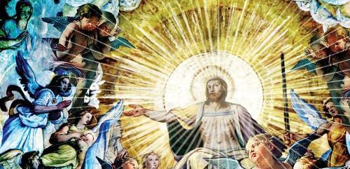 handel-messiah-1334753405-article-0.jpg