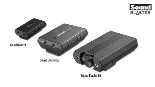 500x1000px-LL-e8337687_sound_blaster_eseries.jpg