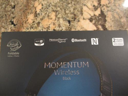 senns_momentum2wireless-02_zpstltxiqze.jpg