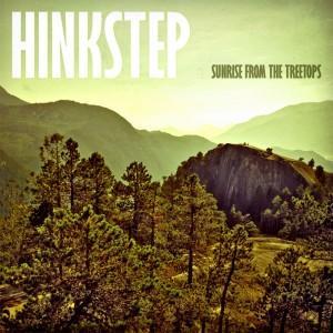 hinkstep-sunrise-from-the-treetops-300x300.jpg