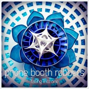 phone-booth-robbers-falling-into-one-300x300.jpg