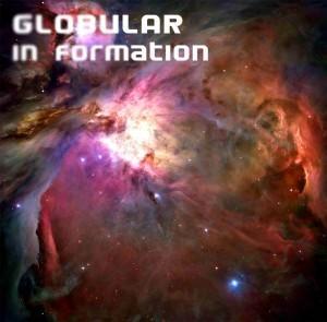 globular-in-formation-300x295.jpg