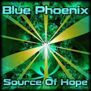 blue-phoenix-source-of-hope-300x300.jpg