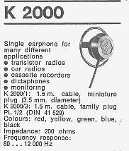 AKGK2000.jpg