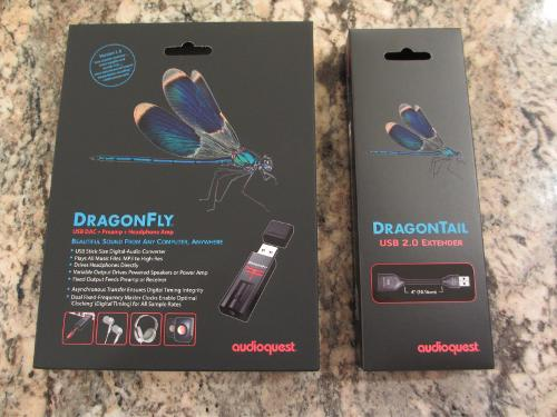 dragonfly_v12-01_zpsvfwjvxgh.jpg