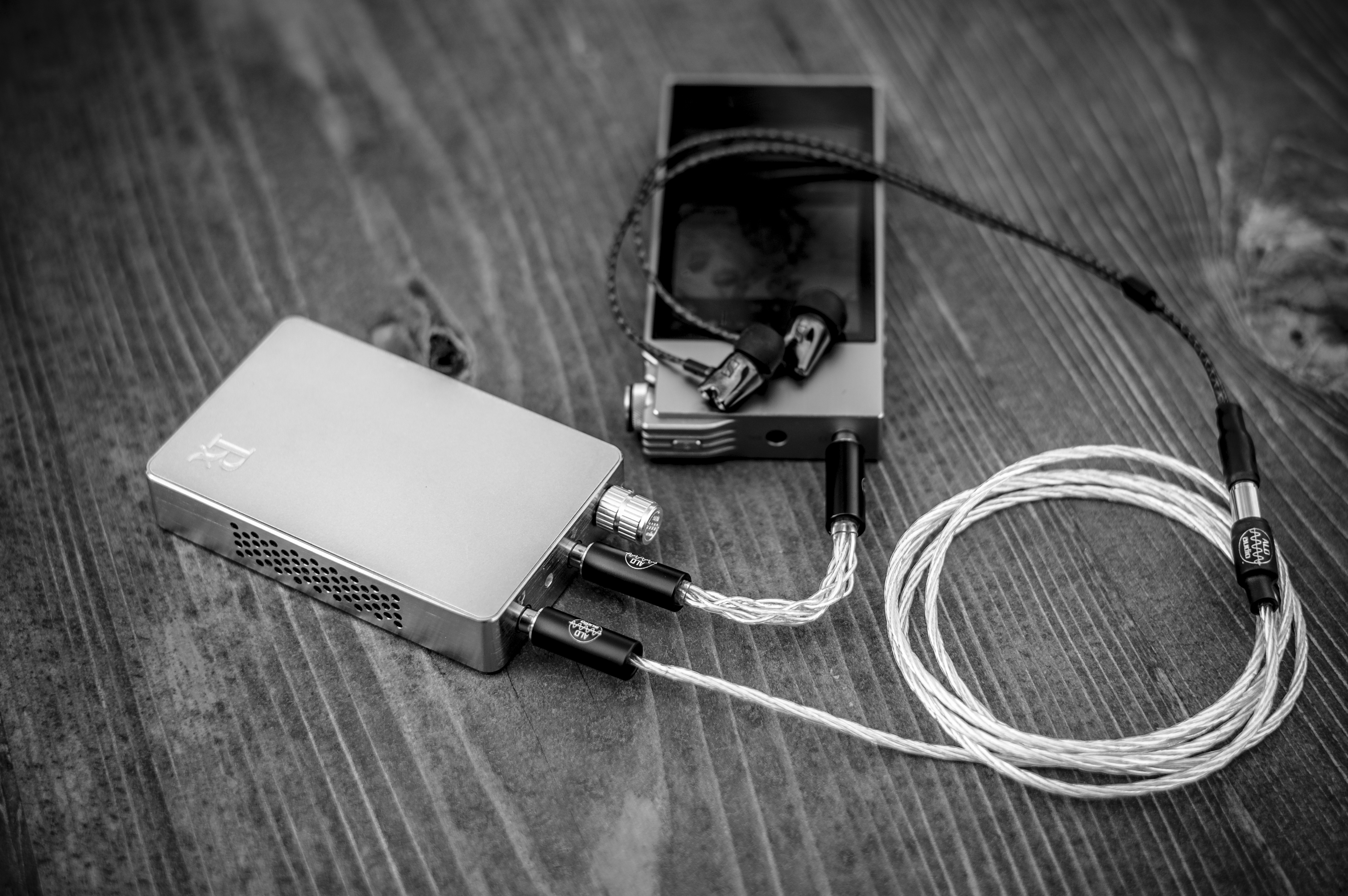 » The RX Portable Amp from ALO Audio – It's Back!