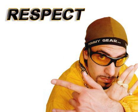 ali-g-respect.jpg