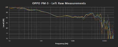 OPPOPM-3LeftRaw.png