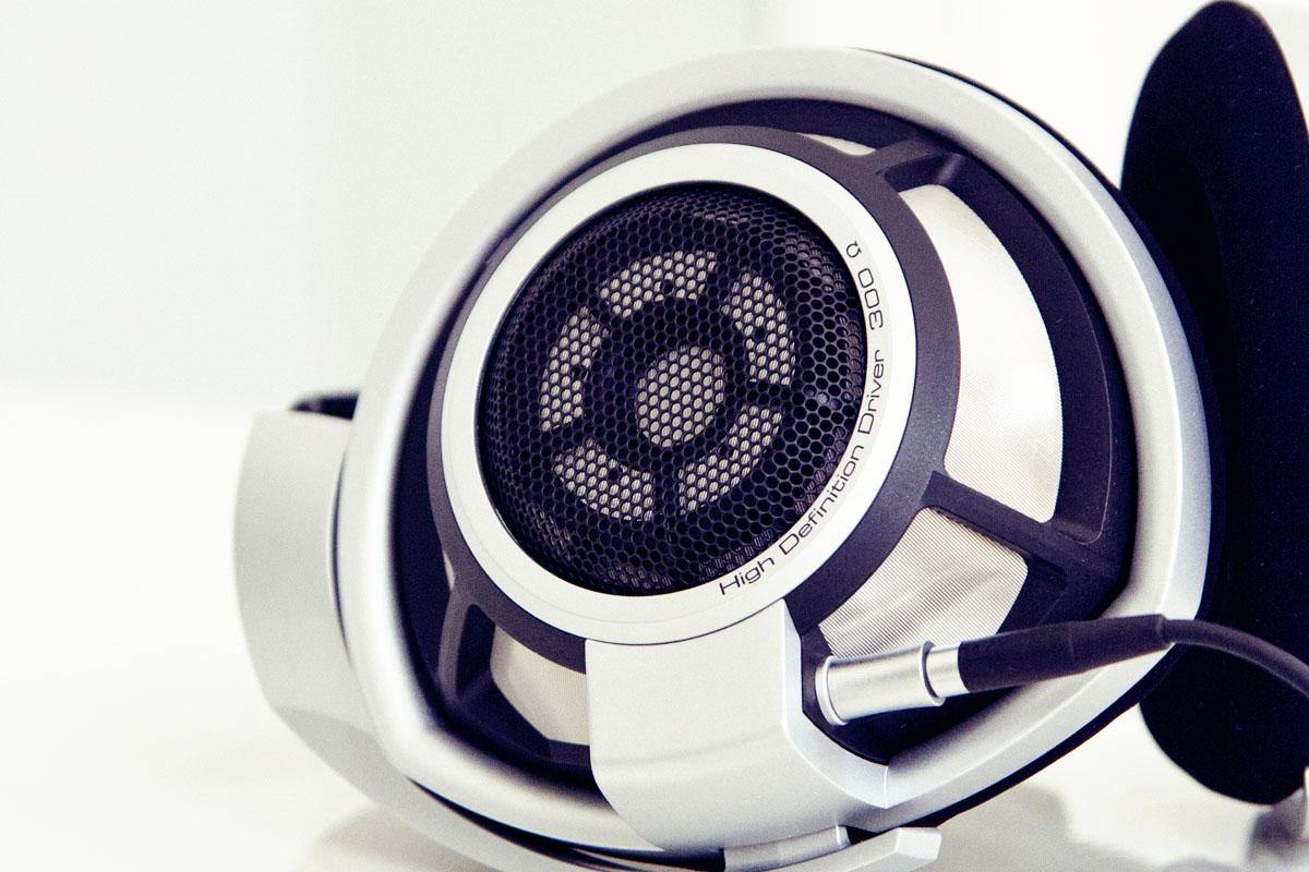 sennheiser hd 800 headphones reviews headphone reviews and discussion head. Black Bedroom Furniture Sets. Home Design Ideas