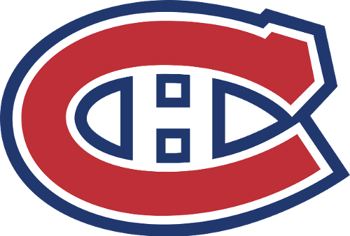 Montreal_Canadiens..png