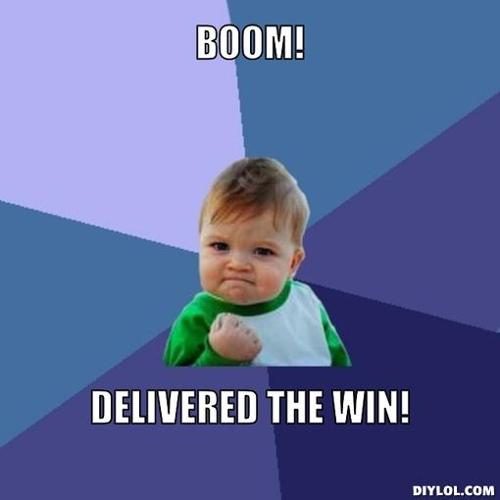success-kid-meme-generator-boom-delivered-the-win-c6a5e4.jpg