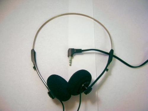 partsexpressminiheadphones.jpg