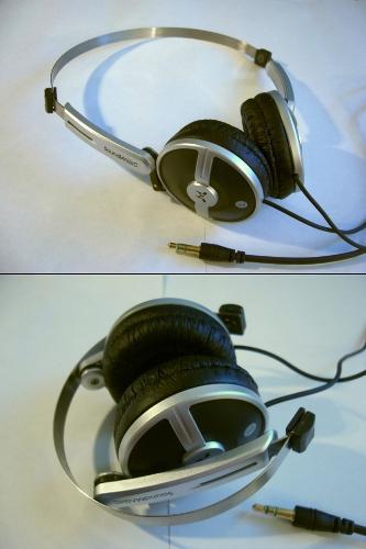 soundmagicp10.jpg