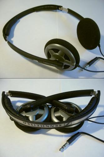 shootout 114 portable headphones reviewed xiaomi mi headphones sennheiserpx100 jpg