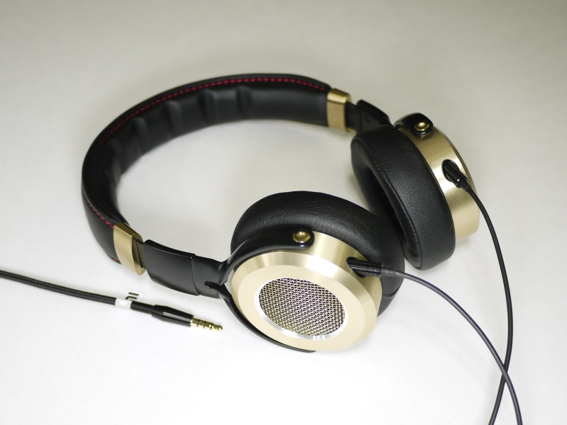 essays on handphones Essay on headphone kid the most comfortable headphones take the music experience to another whole level investing in a good quality will ensure maximum enjoyment as music from the stereo will be directed as fine as it sounds to the ear.