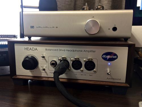 Aurorasound_HEADA_IMG_0893.jpg