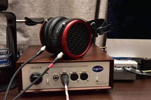 Aurorasound_HEADA_MrSpeakers_Ether_D75_1850.jpg