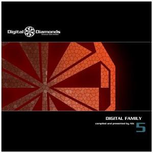 va-digital-family-vol-5-300x300.jpg