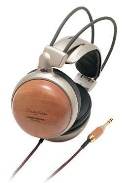 1616589156_audiotechnica w10ltd.jpg