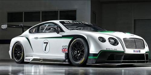 racecar_bentley_01_zpsvezu0noh.jpg