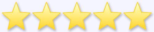 055Stars.png