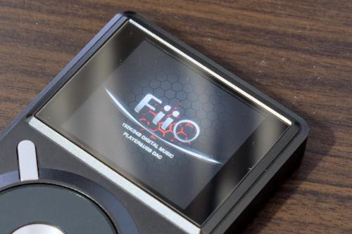 Fiio_X5_DSCF1641.jpg