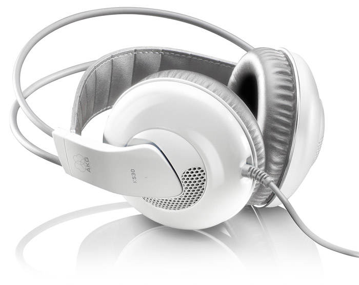 Low Price Logitech Wireless Headset H600 Over-The-Head Design Plus Free 3 Ft USB Extender