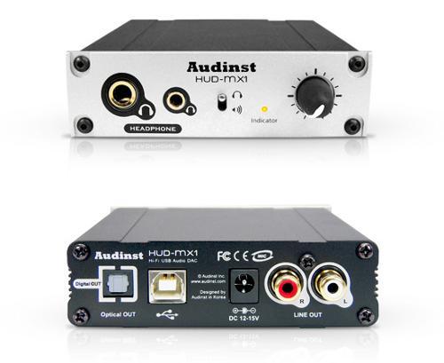 553653103_Audinst HUD-MX1.jpg