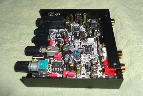 DSC02134.jpg