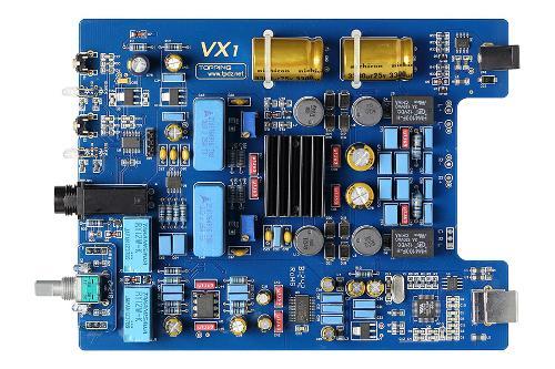 vx1-11.jpg