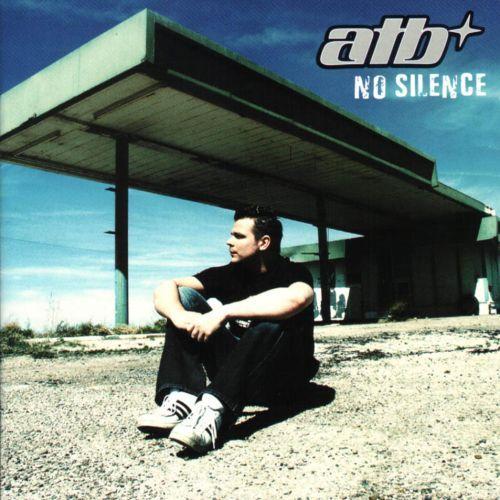 atb-no-silence.jpg