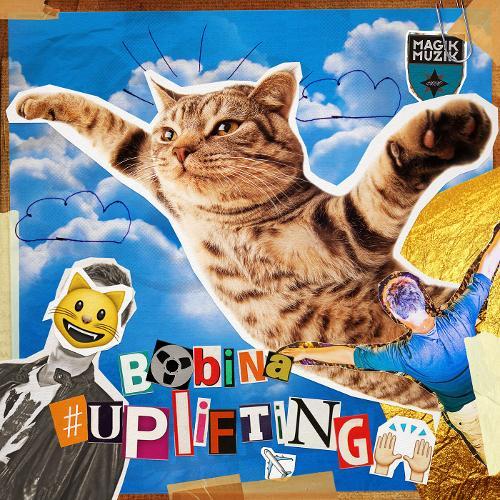 bobina-uplifting-2015-Magik-Muzik.jpg