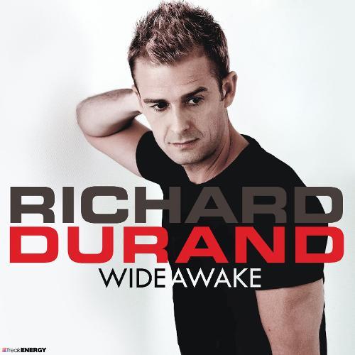 1300537092_richard-durand-wide-awake.jpg