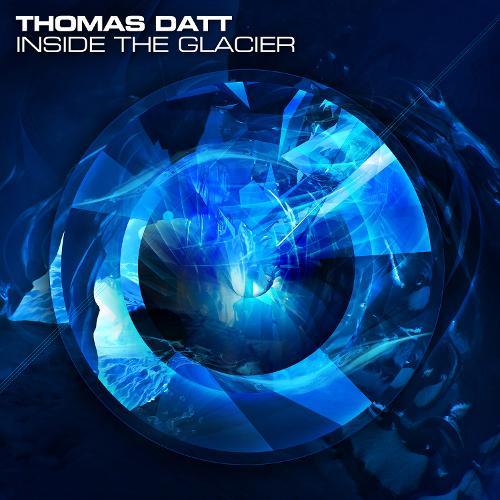 ThomasDatt_InsideTheGlacier_web_1500.jpg