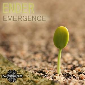 ender-emergence-300x300.jpg