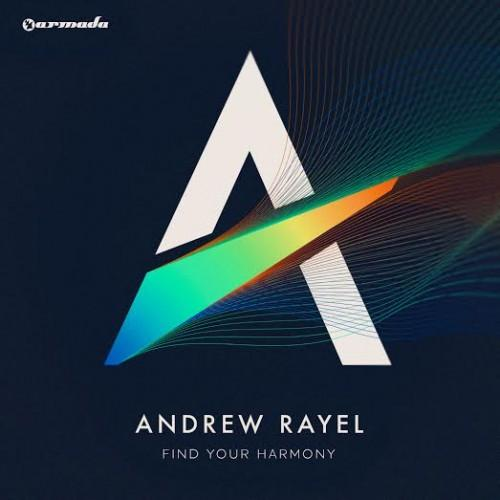 Andrew-Rayel-Find-Your-Harmony.jpg