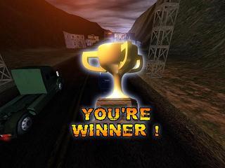YOU27RE_WINNER_trophy.jpg